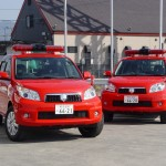 車両7 (800x600)