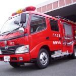 RIMG0013 (800x600)